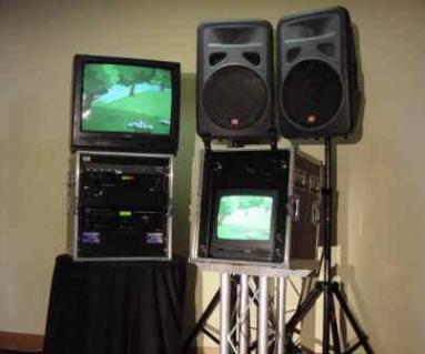 TipidPC com - ano ba magandang speakers na babibili sa raon